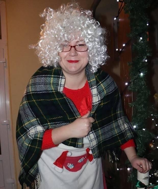 Kuća Bake Mraz – i ove godine na istoj adresi