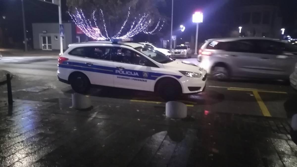 Policijski službenici Policijske uprave brodsko-posavske, ponovno su bili uspješni