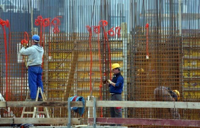 Poslodavci optimistični: Najviše će novih radnih mjesta biti u Slavoniji