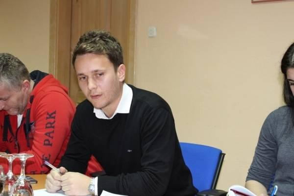 Grad Kutjevo usvojio proračun za 2019. godinu