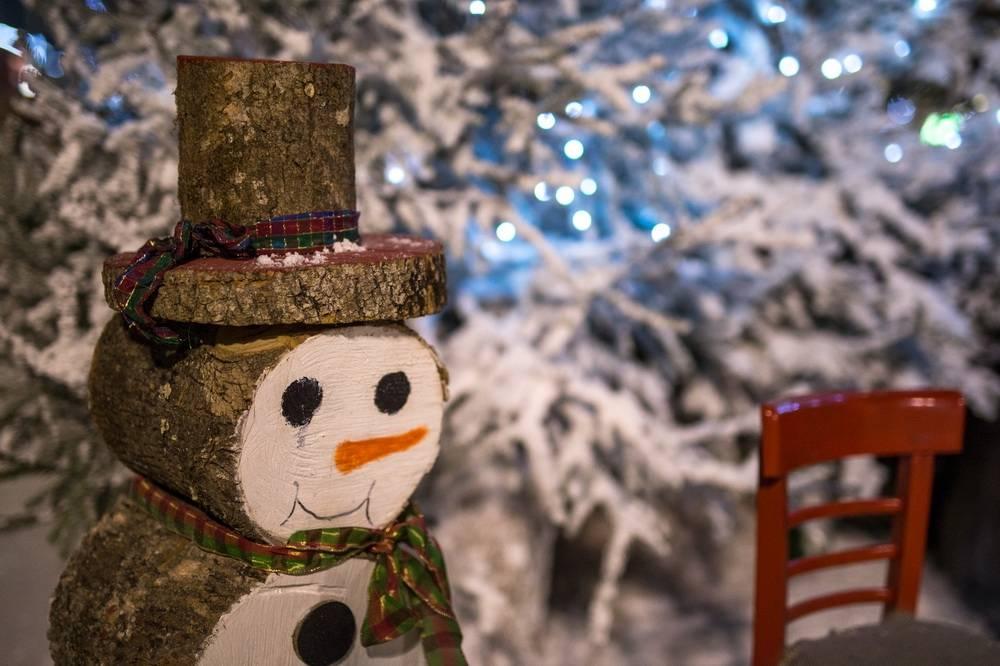 Blagdanska pomoć roditeljima; Isplaćene božićnice za djecu rođenu u 2018. godini