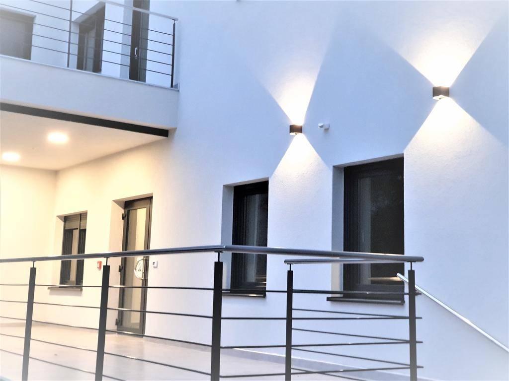 U Slavonskom Brodu otvoren prvi Smart Hostel u Hrvatskoj