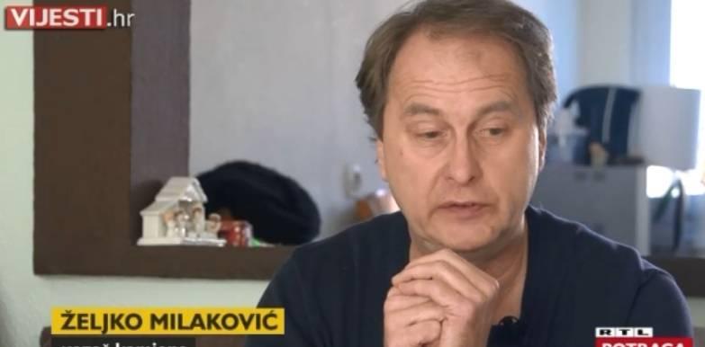 Požežanin Ž. Milaković, unatoč pravomoćnoj oslobađajućoj presudi, Grčkoj carini dužan milijune