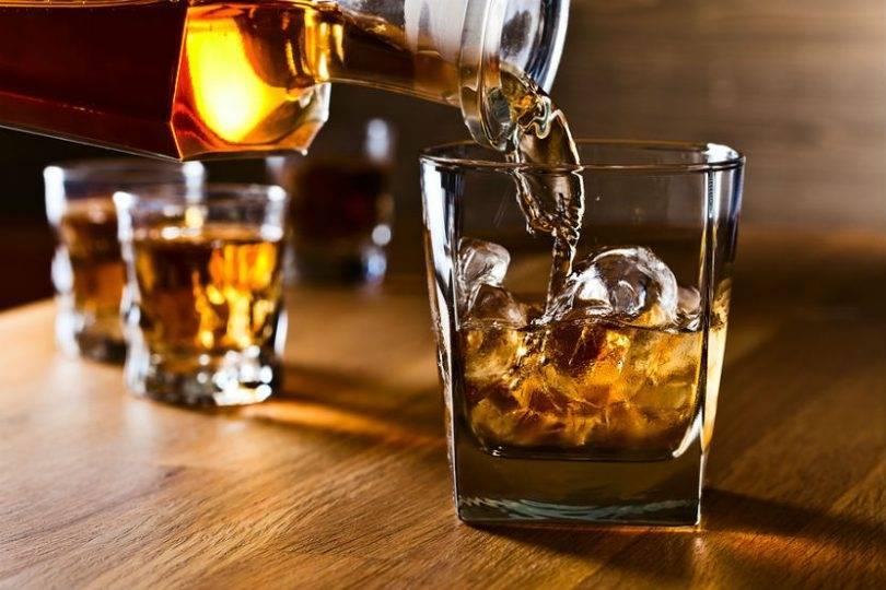Zatečeni u prometu pod utjecajem alkohola