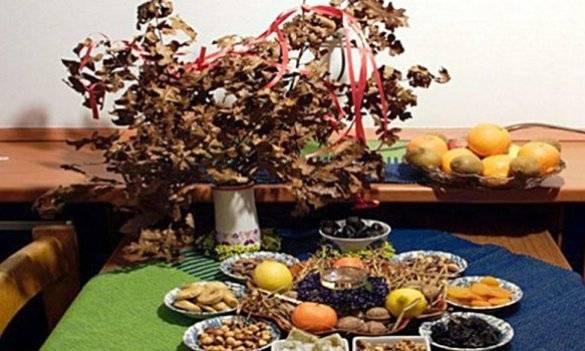 Božićni običaji pravoslavnih vjernika u našim krajevima