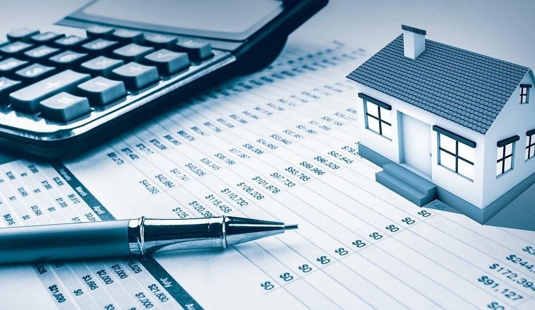 Rast cijena nekretnina u Požegi 2018. godine u odnosu na godinu prije