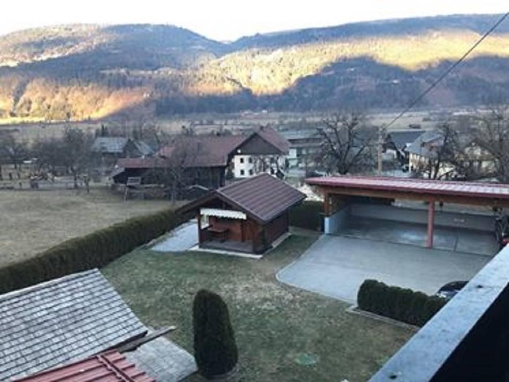 EKSKLUZIVNO SBOnline pričao s Brođankom u Nassfeldu u Austriji