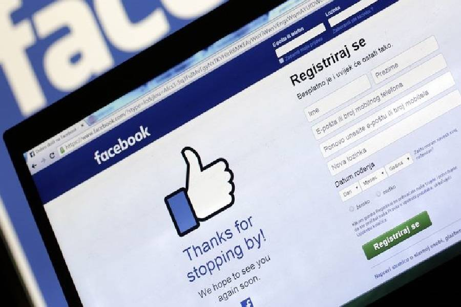 Nema više pisati po Facebook-u kome što padne na pamet, stižu kazne...