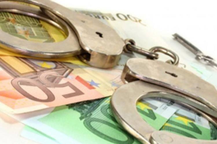 37-godišnjem Požežaninu kaznena prijava za utaju poreza
