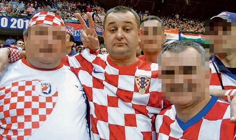 Krenuo je projekt ʺSlavonija i Baranjaʺ: USKOK optužio skupinu od 19 Slavonaca zbog utaje poreza