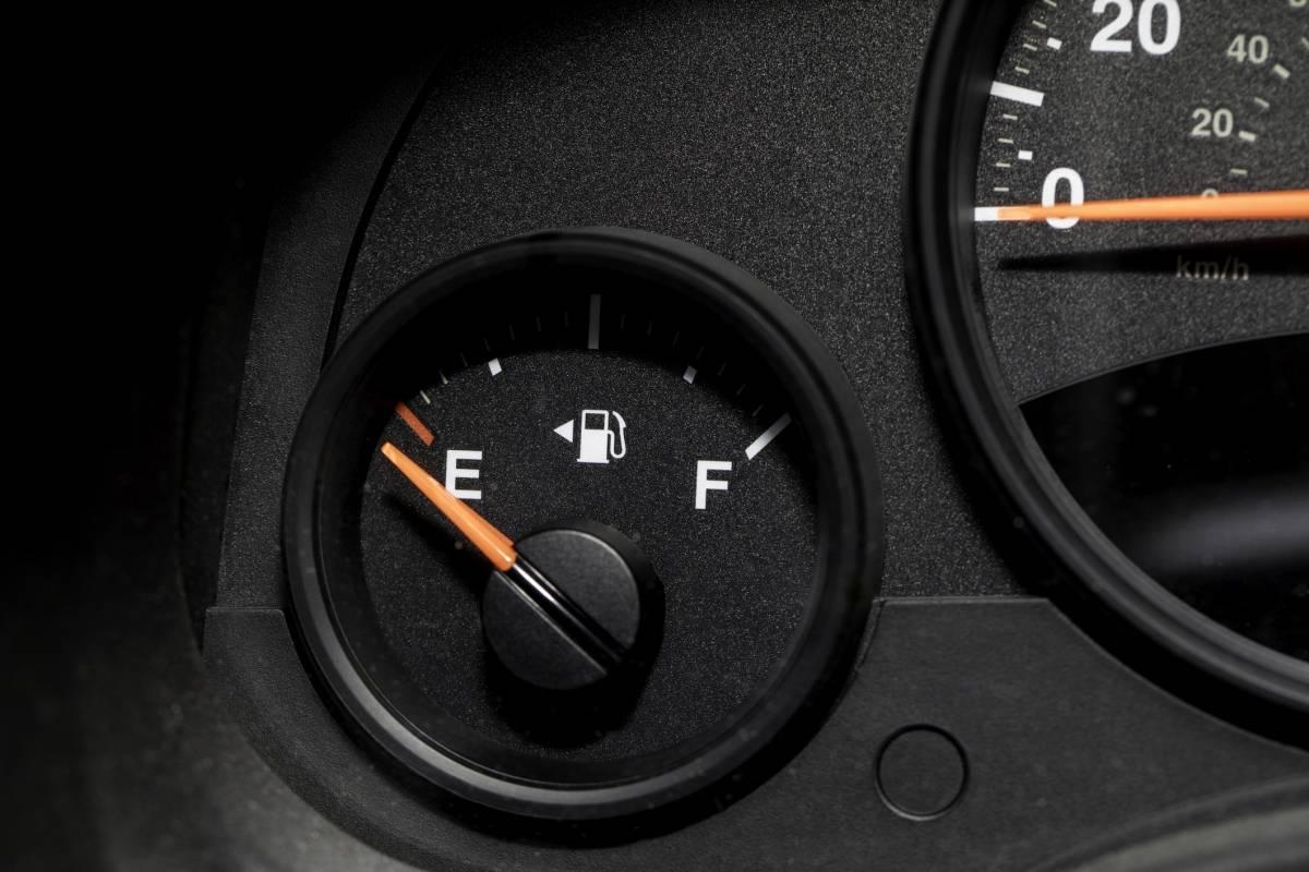 Uz ovih nekoliko savjeta moguće je znatno uštedjeti na gorivu