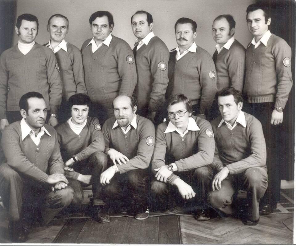 In memoriam: prim. dr. Tomislav Sablek