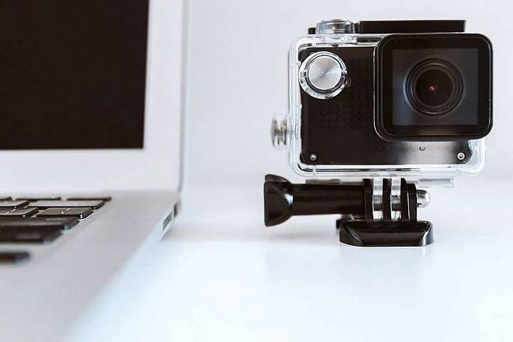 Pošaljite fotografiju, video ili sastavak i osvojite GoPro Hero 7 white kameru