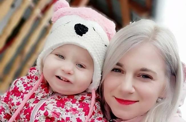 """Mala Lorena uspješno prošla već tri """"rastezanja"""""""