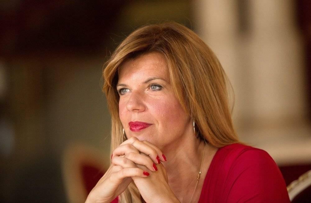 Usvojena Rezolucija Biljane Borzan o pravima žena na Zapadnom Balkanu