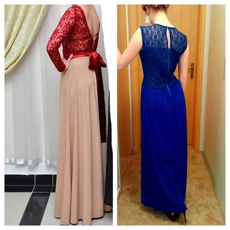 Prekrasne Požežanke nesebično poklanjaju maturalne haljine djevojkama slabijeg imovinskog stanja