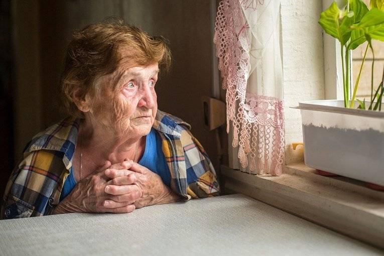 Tko ne brine o starim roditeljima, ide u zatvor ili će platiti ogromnu kaznu