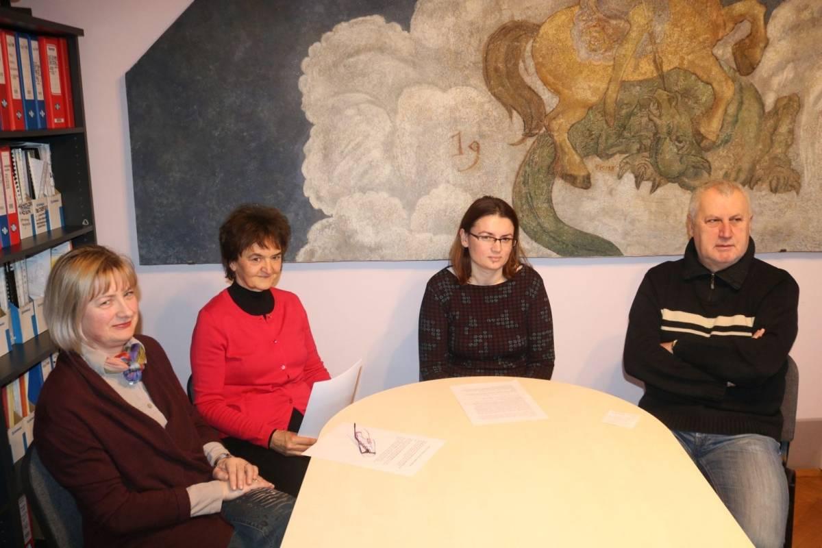 Noć muzeja 2019. održat će se 1. veljače od 18 sati u Gradskom muzeju Požega