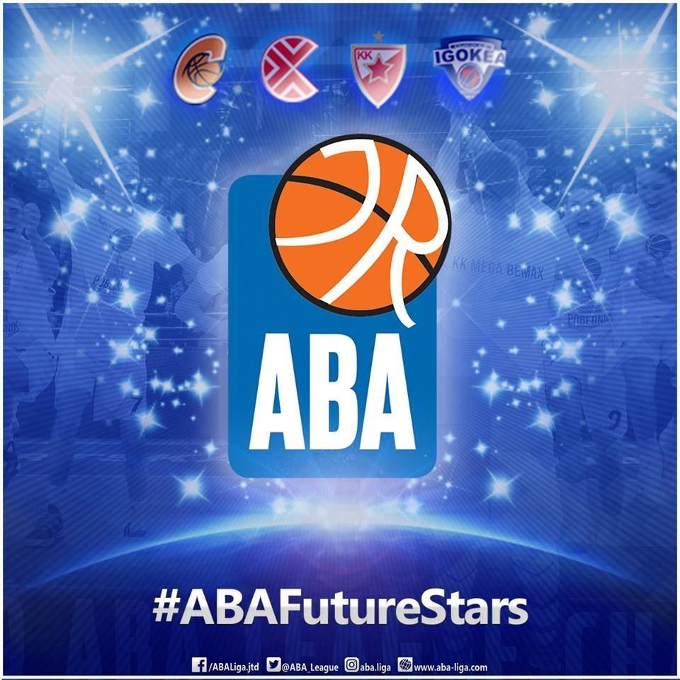 2 velika dana za Slavonski Brod, ABA liga u dvorani ʺVijušʺ