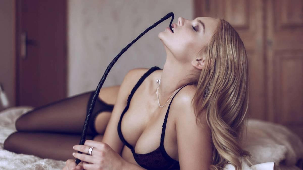 Elitna prostitucija u Požegi?! DA ili NE, pitanje je sad!