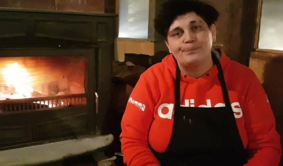 BIG MAMMA javno izrazila želju da izgubi NEVINOST! Pogledajte video...