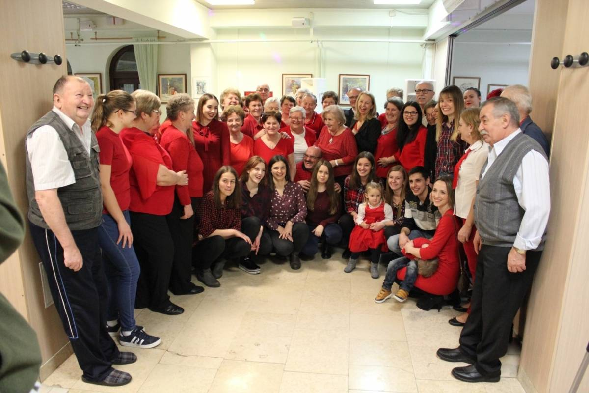 Dan rehabilitacije u Specijalnoj bolnici za medicinsku rehabilitaciju Lipik