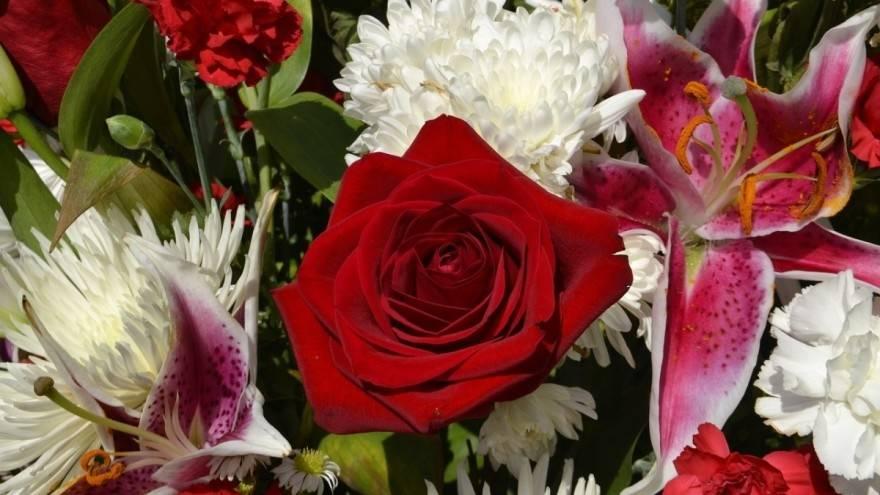 U susret Valentinovu- koje cvijeće izabrati za poklon ljepšoj polovici!?
