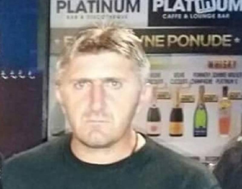 Napadači na Ivana Topalovića dobili 17,5 godina zatvora