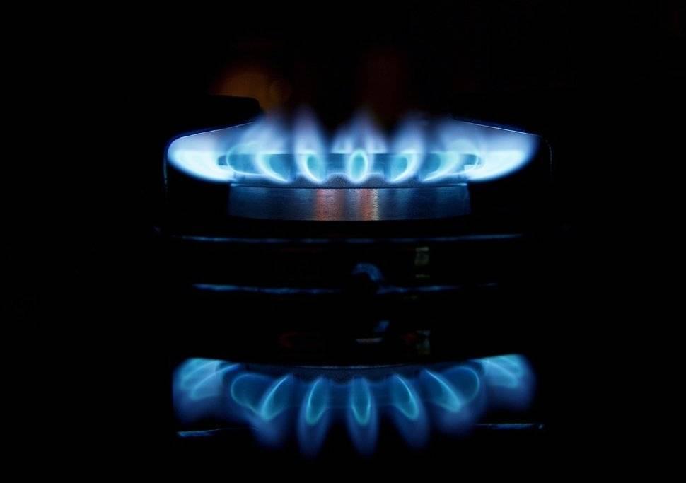 Sutra će bez plina biti nekoliko ulica u Požegi