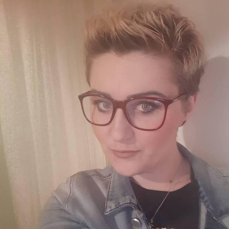 Mladu Slavonku Sanju koja se liječi od raka opljačkala ʺnajboljaʺ prijateljica