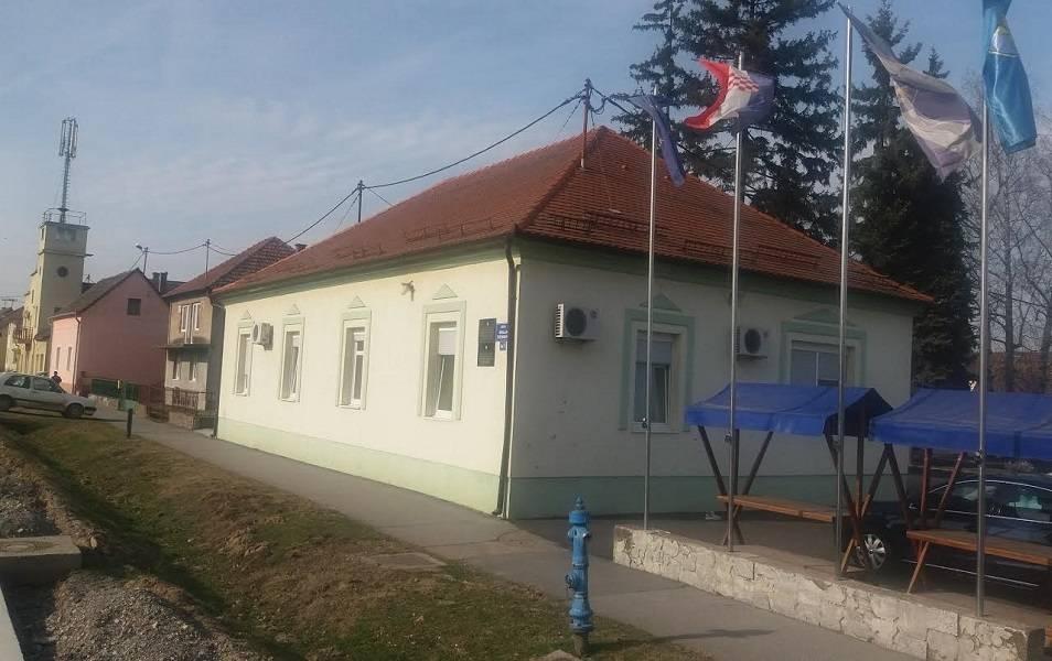 Općina Slavonski Šamac poziva na javni uvid u prijedlog programa raspolaganja poljoprivrednim zemljištem u njenom vlasništvu