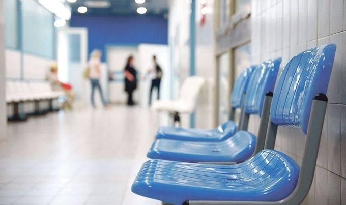 U Hrvatskoj više ljudi koristi zdravstvene usluge nego što u njoj živi