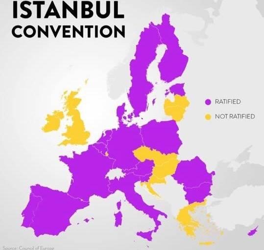 Stevo Culej: ʺIstanbulska konvencija i prikrivene namjere, i to pod prijetnjama i pritiscima homo-lobijaʺ