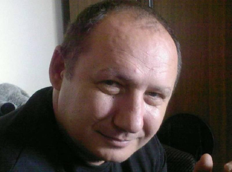 Kako je Brođanin Pavo Mirković četiri puta pokušao pomoći beskućnicima, pa četiri puta ostao izigran i izvrijeđan...