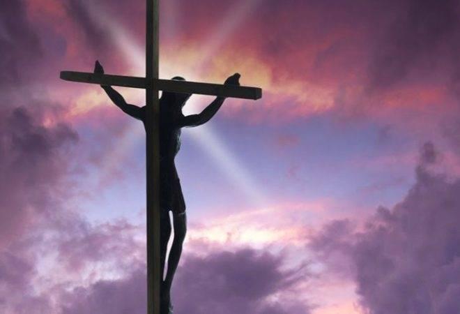 PEPELNICA ILI ČISTA SRIJEDA: Evo što to točno znači za vjernike