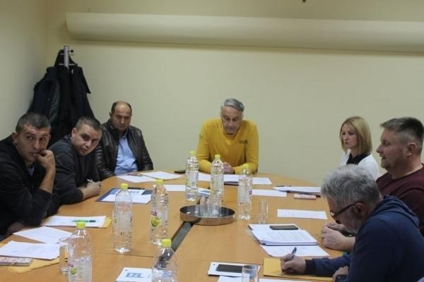 """Odgovor LD-u """"Seljak"""" iz Jakšića na članak od 02.03.2019. godine !"""