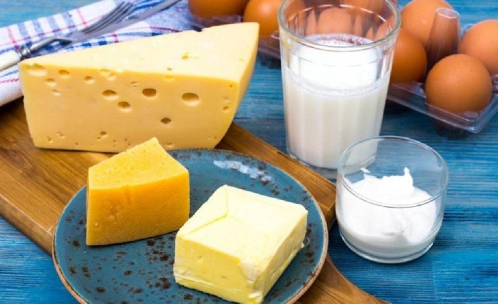 Znatno poskupljenje mlijeka i mliječnih proizvoda
