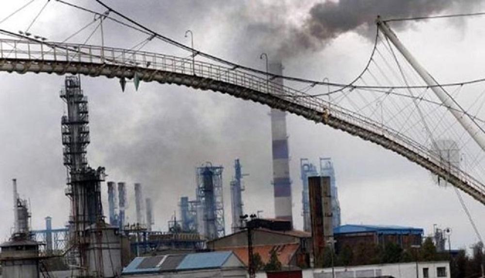 622,2 milijuna KM, toliki je gubitak Rafinerije ʺBrodʺ