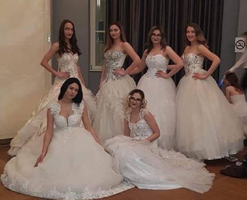 DJEVOJKE, POZOR! Casting za Miss Supranational za Slavoniju 26.4.
