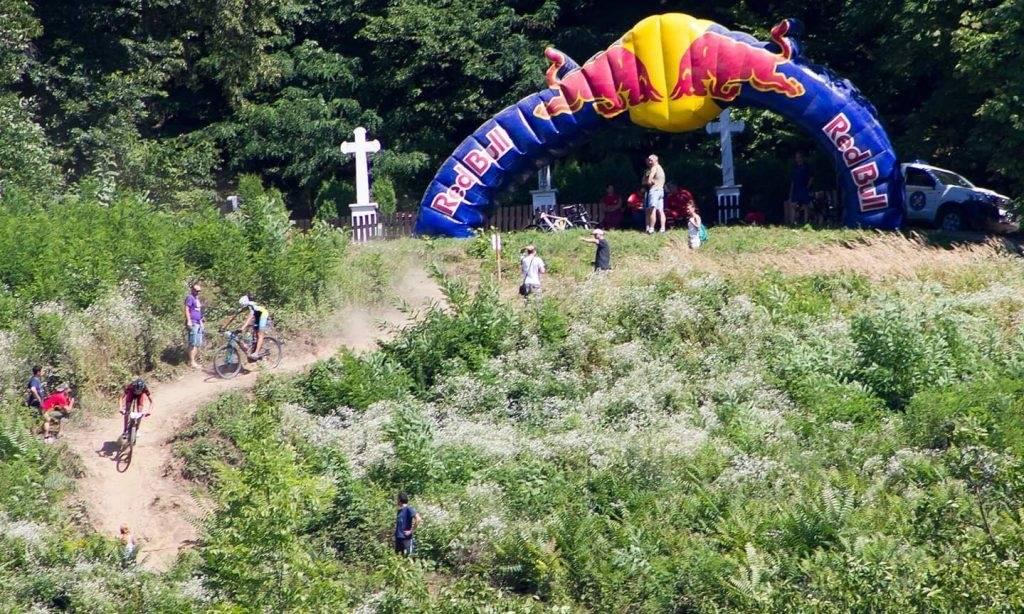 Biciklistički klub obnovio rad: U Pakrac se vraćaju biciklistička natjecanja