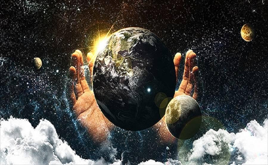 Što je bilo prije, bog ili društvo? Znanstvenici napokon imaju odgovor