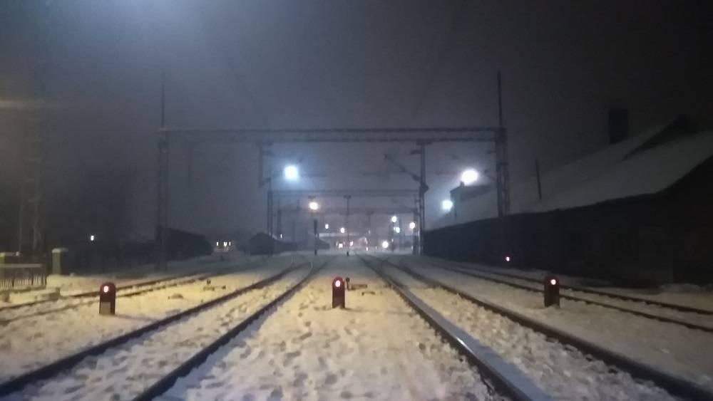 'Hrvatske željeznice najgore su u cijeloj EU po učinkovitosti...'
