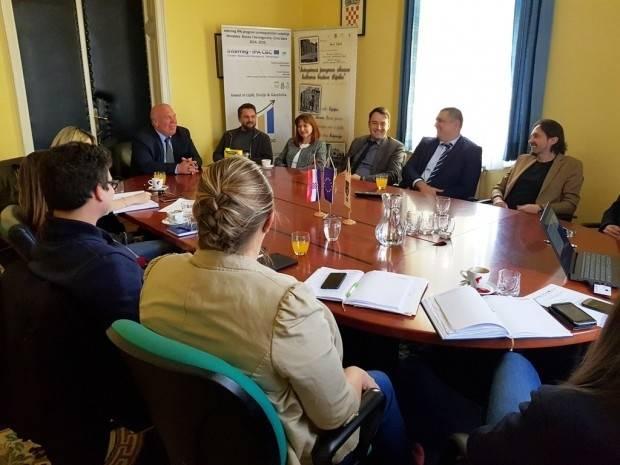 Europski odbor za sastanke poslovnog ciklusa