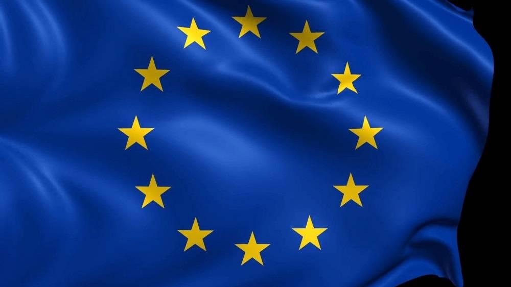Iz naše županije njih 13 žele u EU parlament! Pojedina imena kandidata iznenađuju