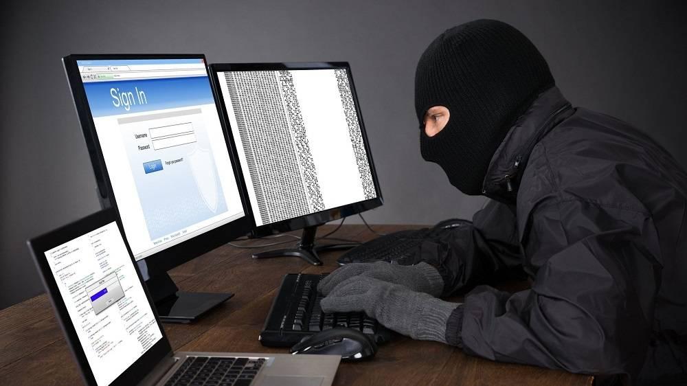 Prevarant preko interneta okrao Slavonku, ostala je bez čak 350.000 kuna