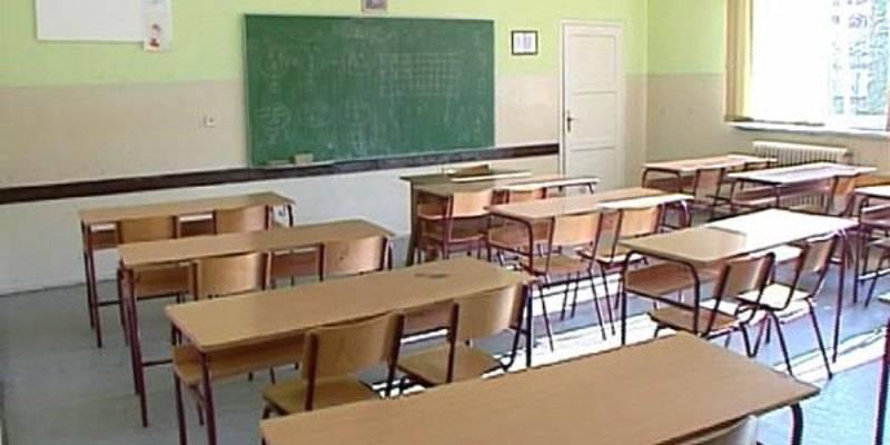 Upitan status 61 matične osnovne škole, uskoro sastanak župana svih pet slavonskih županija