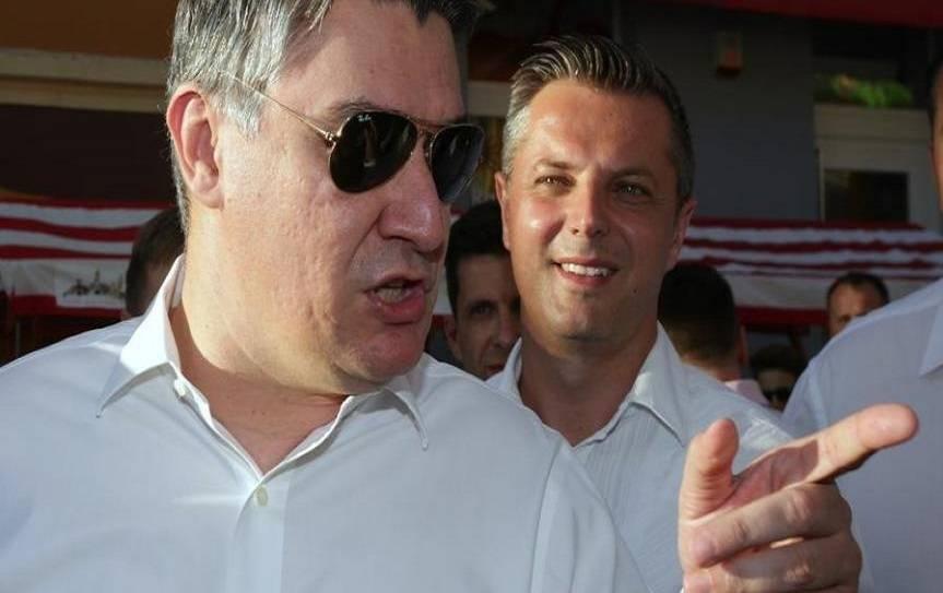 Donosimo sve hrvatske tajne objavljene na WikiLeaksu!