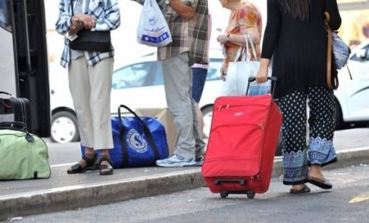 Objavljene službene brojke, evo koliko se Hrvata lani odselilo u Njemačku