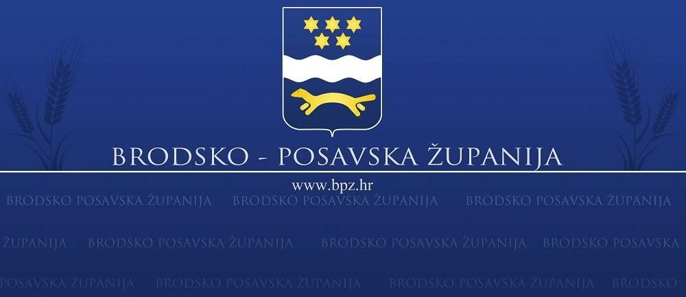 Obilježavanje Dana Brodsko-posavske županije