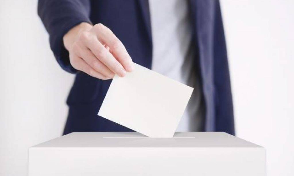 MANJINSKI IZBORI: Izbori bez izbora